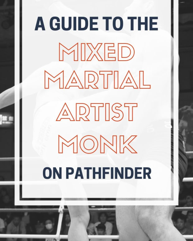 a-guide-to-the-martial-artist-monk