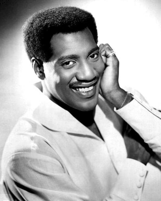 how-otis-redding-got-to-the-dock-of-the-bay