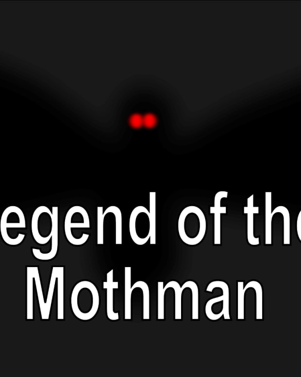 mothman-sightings-and-the-silver-bridge-collapse