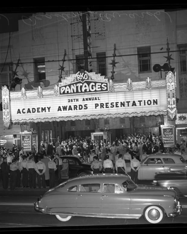 the-26th-academy-awards-1954