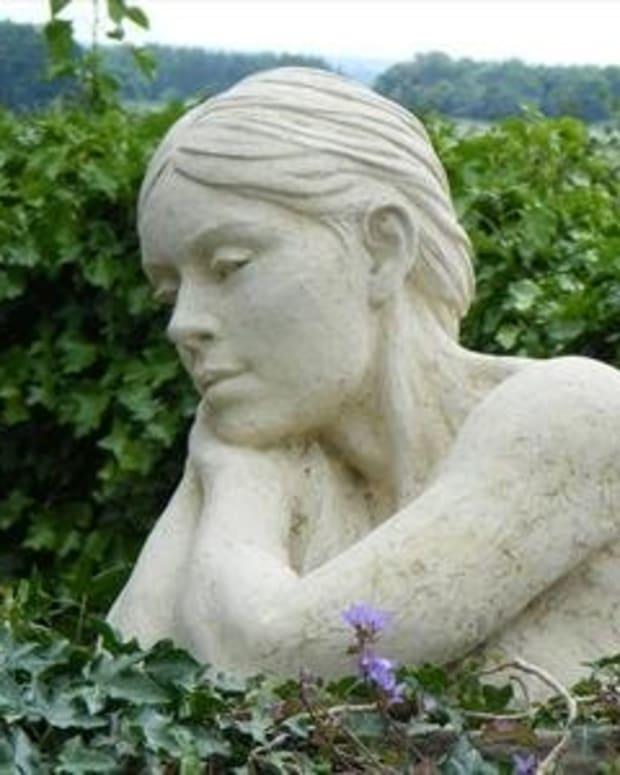 art-in-the-garden