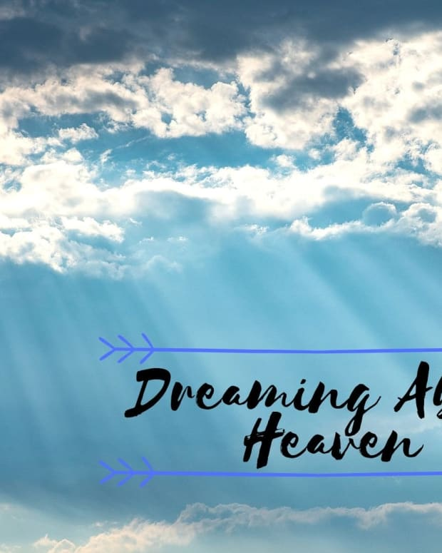 heaven-dream-meanings-dreams-about-heaven-dream-interpretation