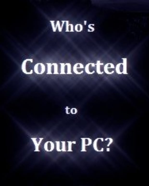 use-netstat-to-check-your-windows-pc-network-traffic