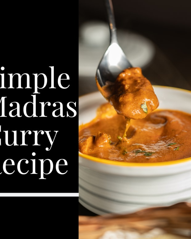 simple-recipe-for-madras-curry