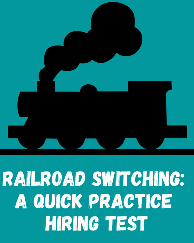 quick-railroad-practice-switch-test