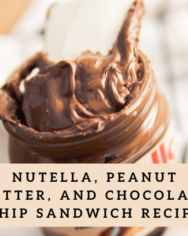 nutella-peanut-butter-and-chocolate-chip-sandwich-recipe