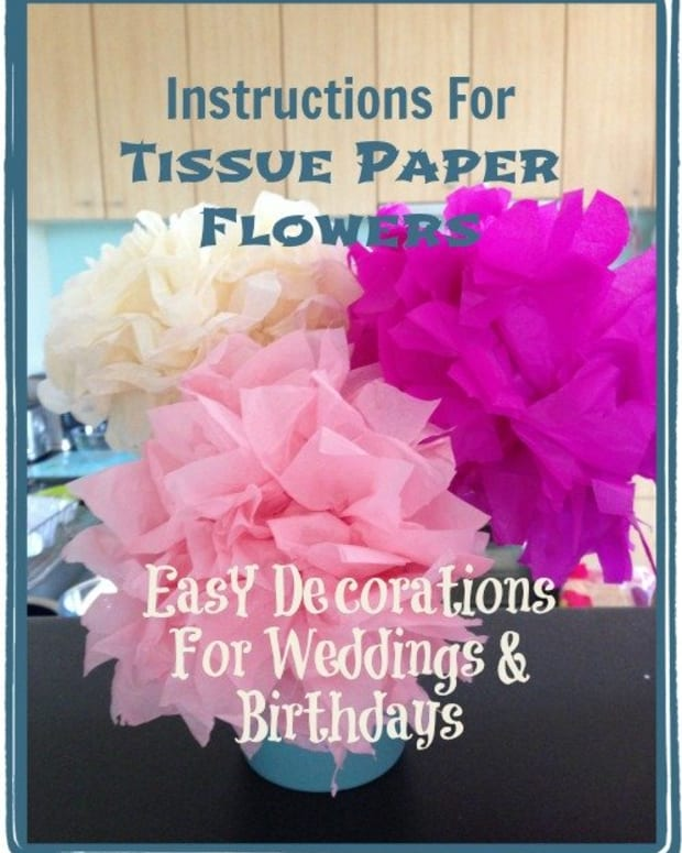 instructions-for-making-tissue-paper-flower-easy-decorations-for-weddings-and-birthdays
