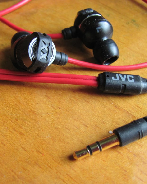 earbud-review-jvc-xtreme-xplosives-ha-fx3x