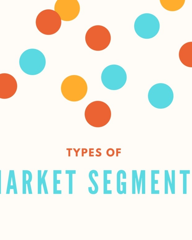 types-of-market-segments
