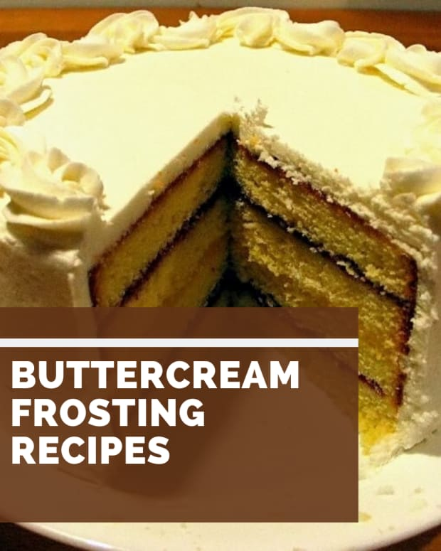 tips-for-making-swiss-meringue-buttercream-frosting