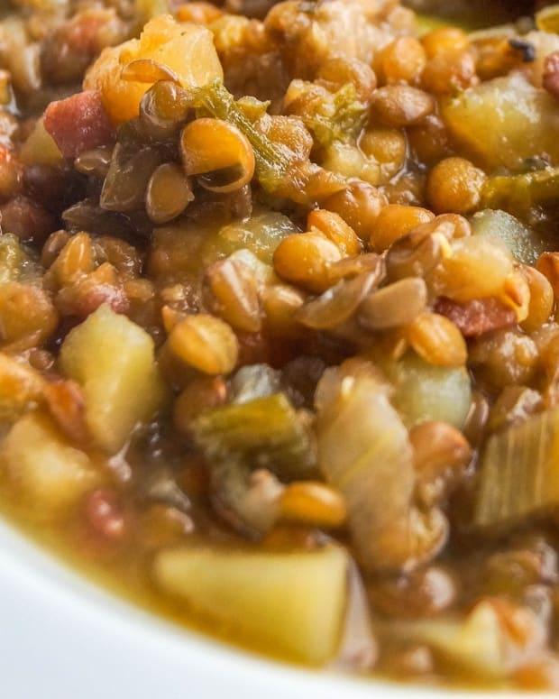 mamas-split-pea-soup-recipe