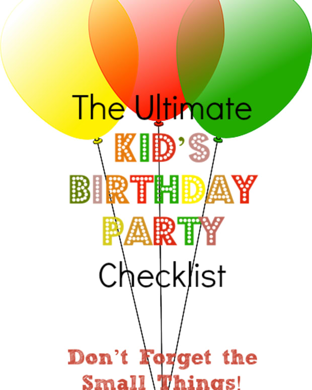 kids-birthday-party-checklist-dont-forget-the-small-things