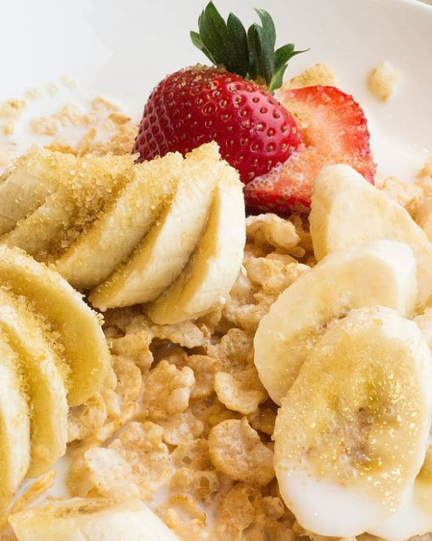 50-healthy-low-calorie-breakfast-ideas