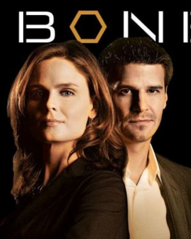 the-50-best-episode-of-the-crime-drama-bones-part-1