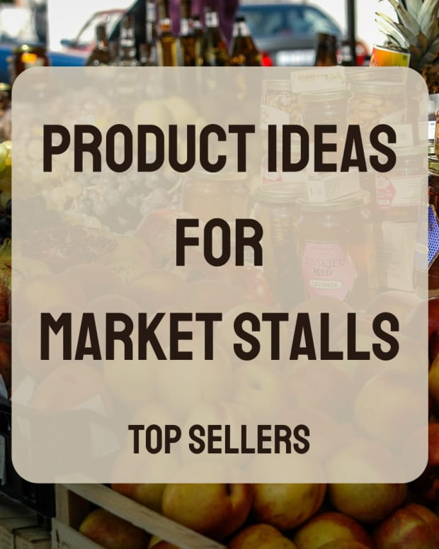best-selling-products-for-market-stalls