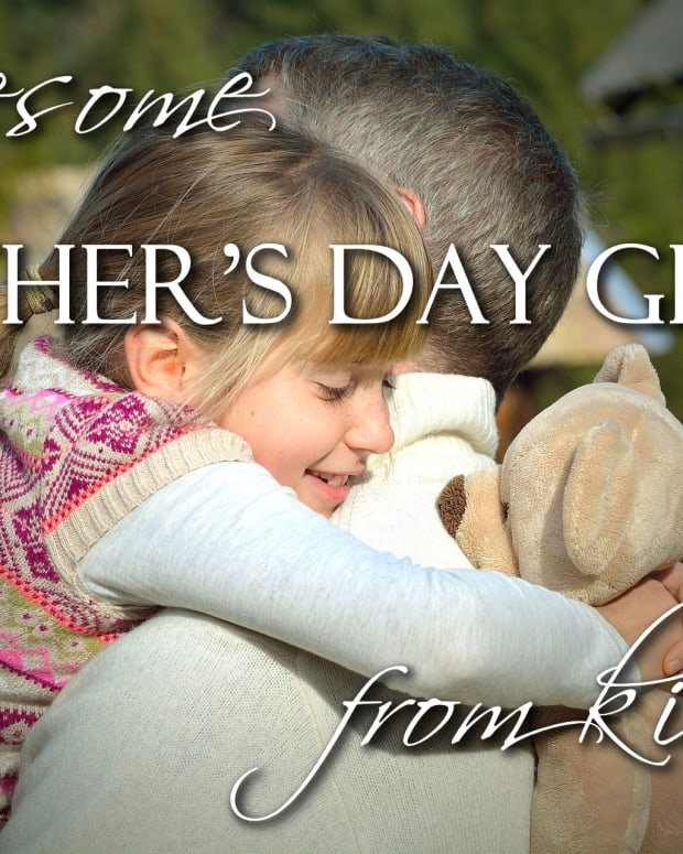 cool-homemade-fathers-day-gift-ideas