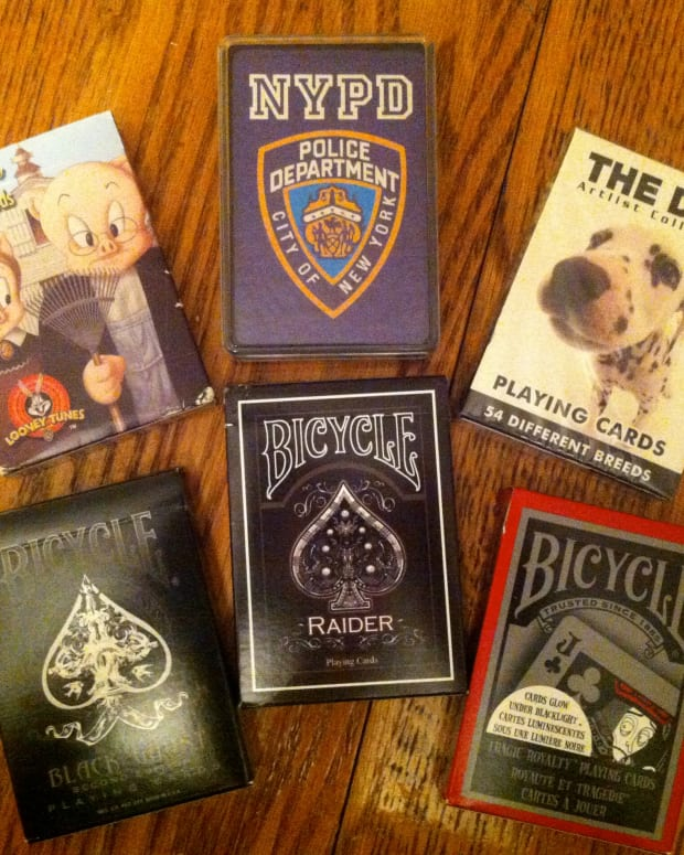 the-hobby-of-collecting-playing-cards