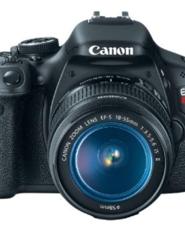 best-starter-dslr-camera