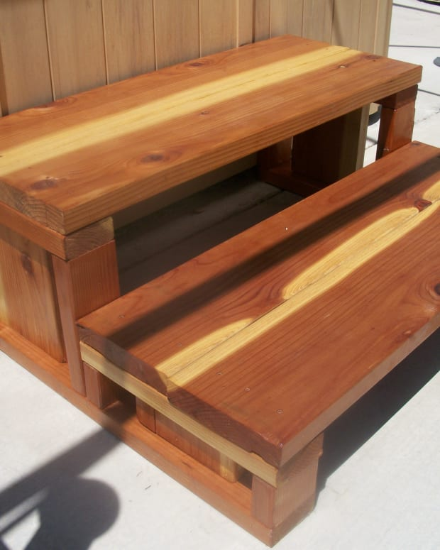 how-to-build-redwood-spa-steps