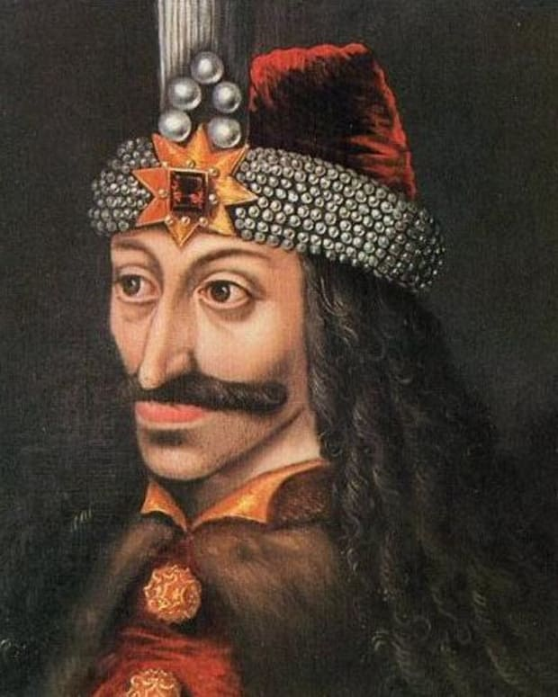 25-facts-about-vlad-tepes-the-impaler