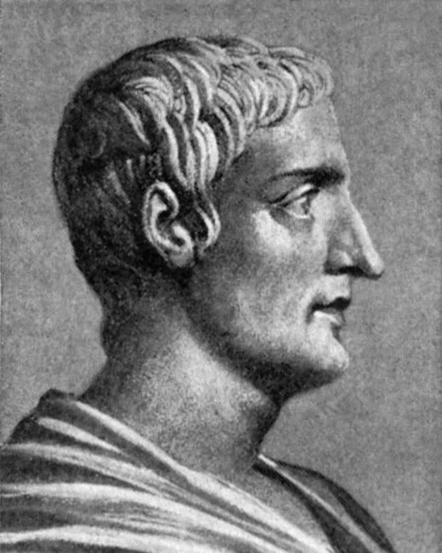 roman-historiography