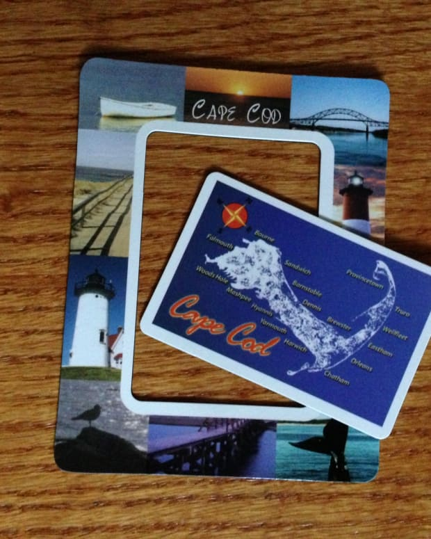 how-to-design-useful-magnetic-business-cards