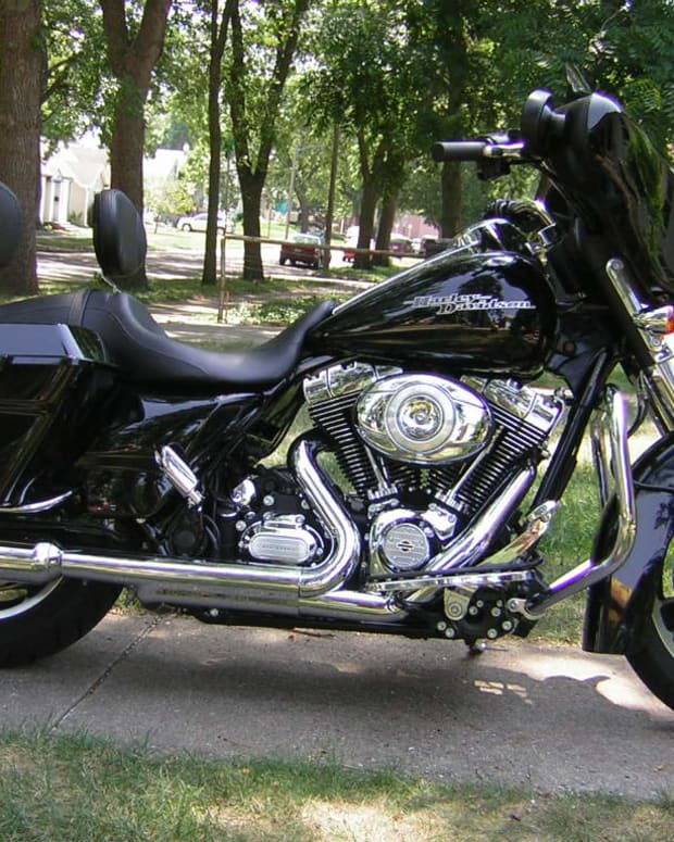 5-reasons-to-buy-a-harley-davidson-street-glide