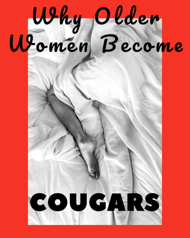 why-older-women-like-younger-men-reasons-why-women-become-cougars