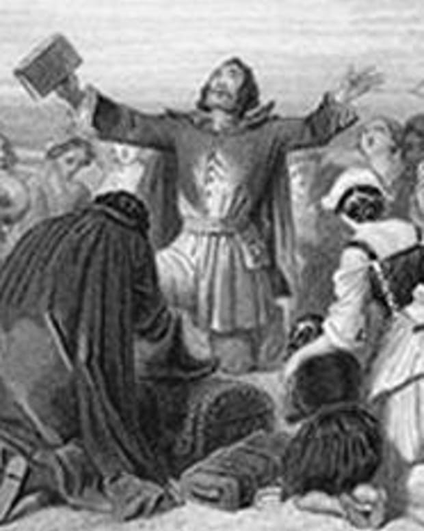puritans-the-declaration-of-independence-and-the-constitution-of-the-united-states
