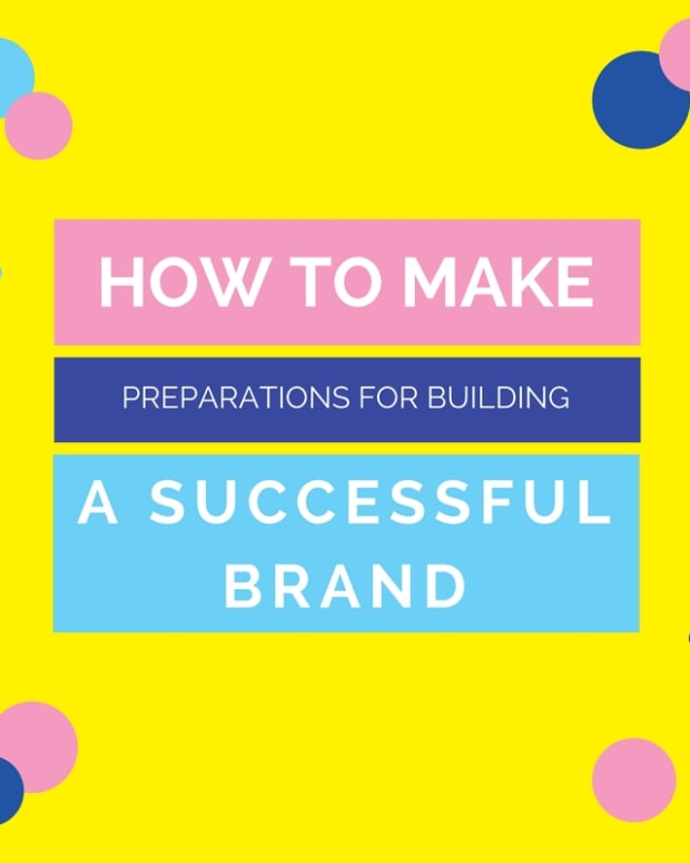 how-to-make-preparations-for-building-a-successful-brand