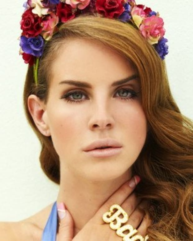 how-to-dress-like-lana-del-rey