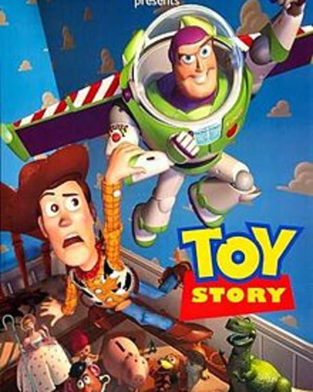 the-real-meaning-of-toy-story