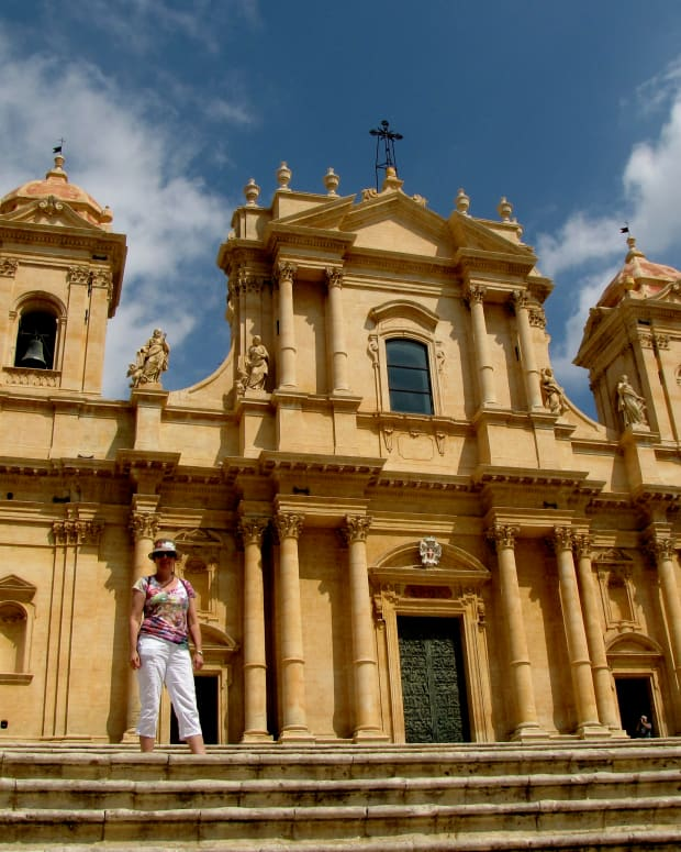 baroque-and-beautiful-noto-sicily