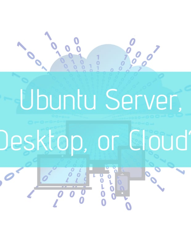 whats-the-difference-between-ubuntus-server-desktop-and-cloud
