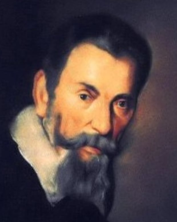 famous-italian-composers-of-classical-music