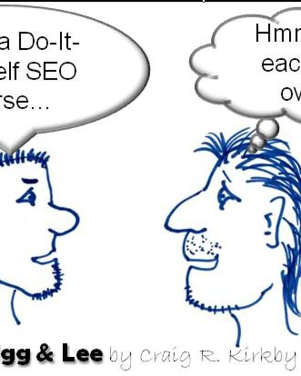 seo-for-dummies-you