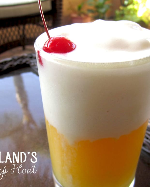 how-to-make-disneylands-dole-whip-float