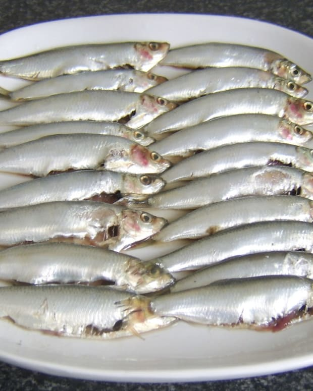 how-to-cook-sprats