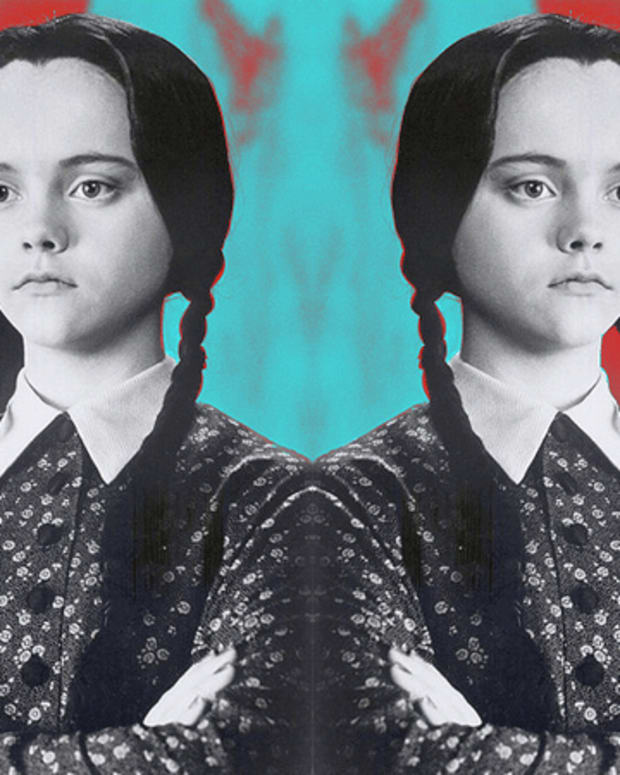 how-to-act-look-and-dress-like-wednesday-addams-for-halloween
