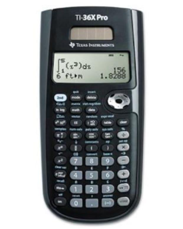 best-calculator-for-the-pe-exam
