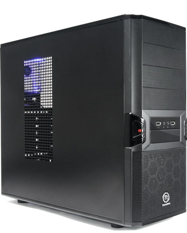 best-400-computer-build-gaming