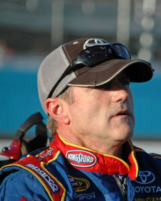 the-decline-and-fall-of-bobby-labonte