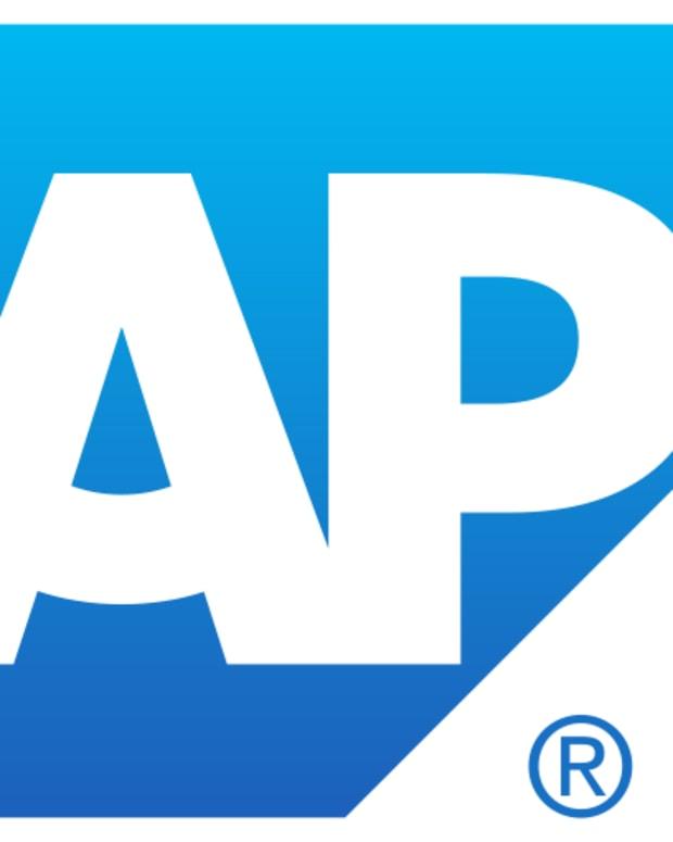 什么-is-sap-evices-you-year-the-stak-sop-software