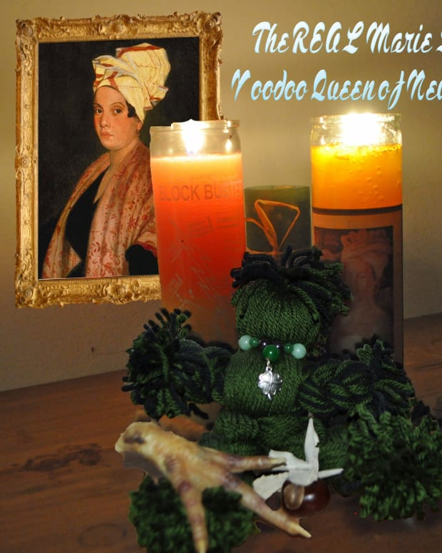 marie-laveau-her-history-her-hauntings-her-legend