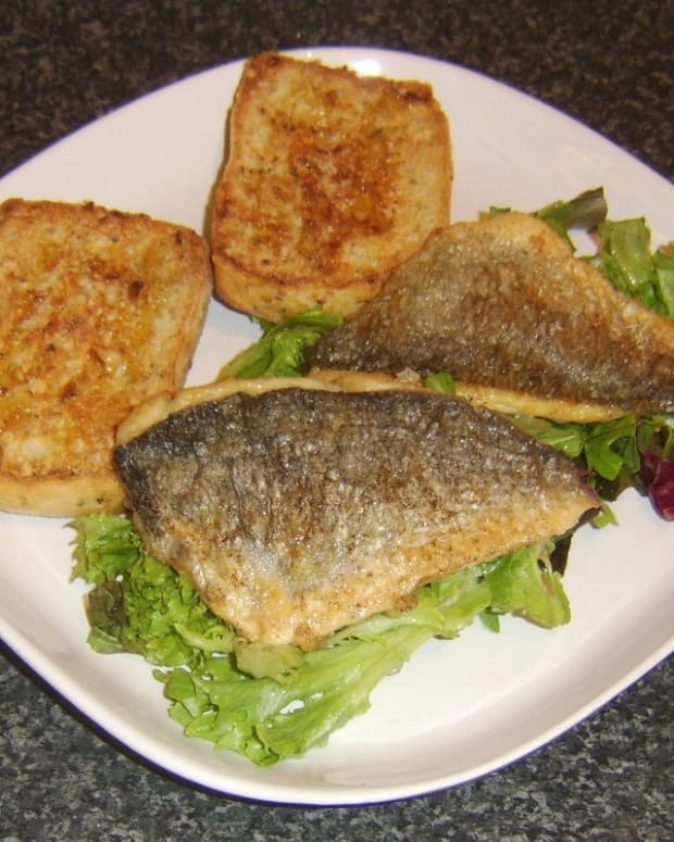 how-to-cook-sea-bream