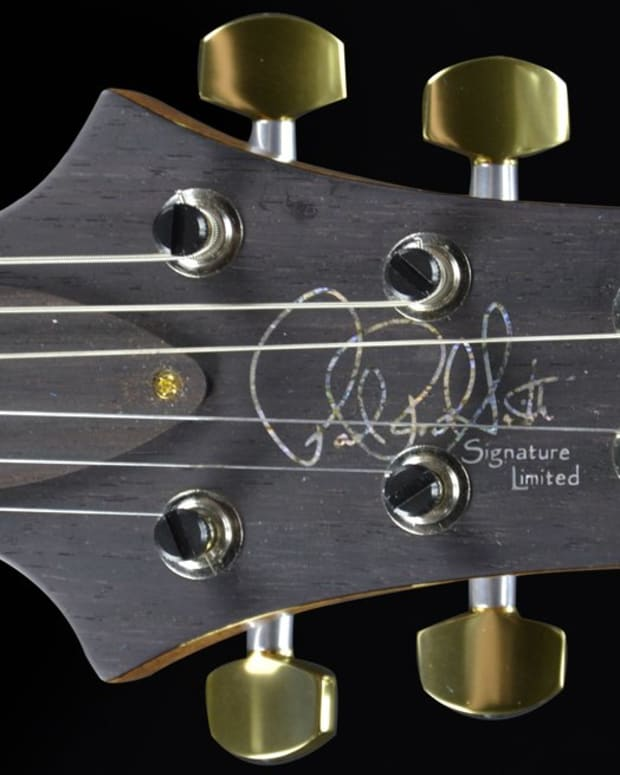 paul-reed-smith-guitars-luxury-aint-cheap