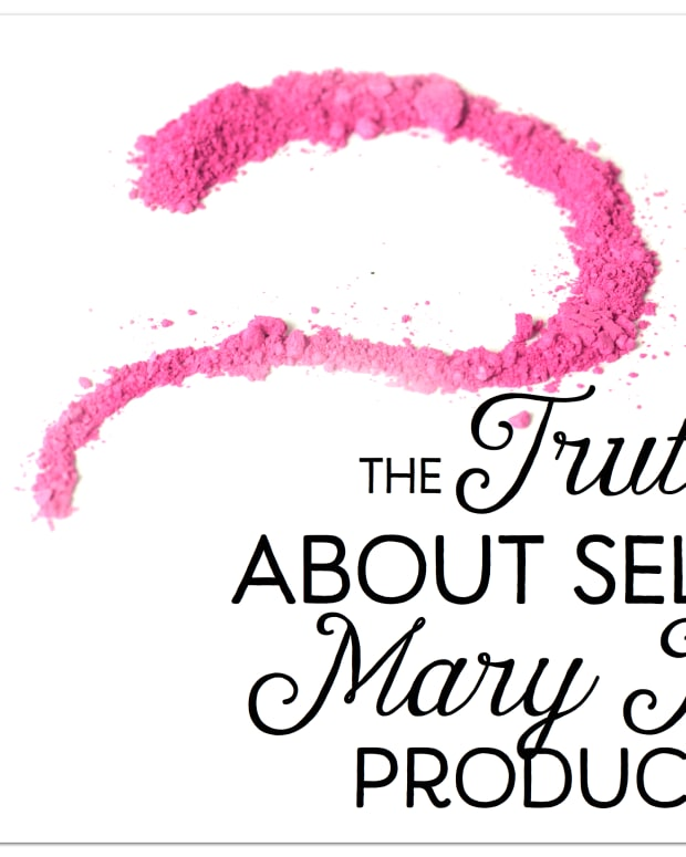 top-10-reasons-to-not-do-mary-kay-gets-debunked-with-very-little-effort