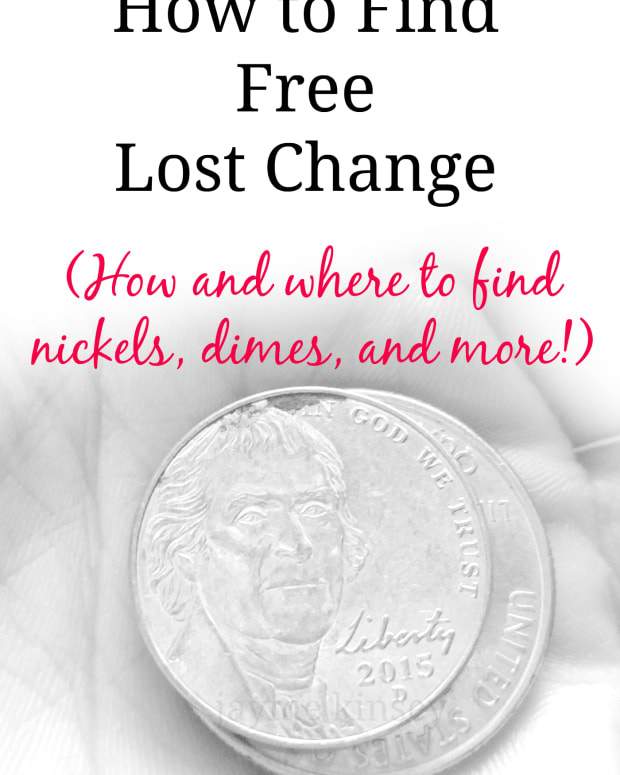 free-money-where-to-find-lost-change