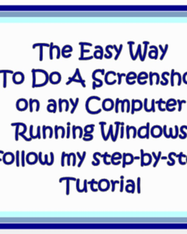 how-do-you-do-a-screenshot-in-windows-using-copy-and-paste
