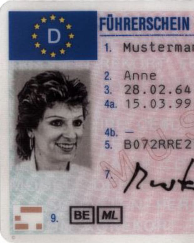 renew-drivers-licence